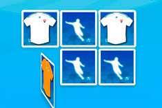 Поиск футболок на память