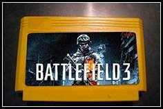Batllefield 3