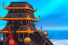 Аватар: Битва крепостей 2