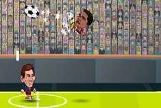 Легенда футбола 2016