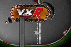 Гонки VXR