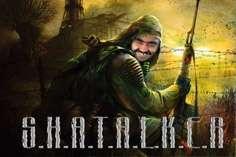 SHATALKER