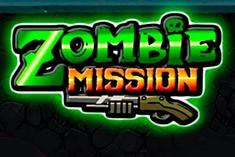 Миссия зомби