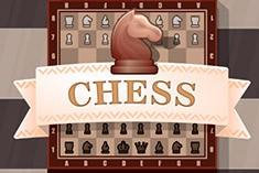 Шахматы 8 на 8